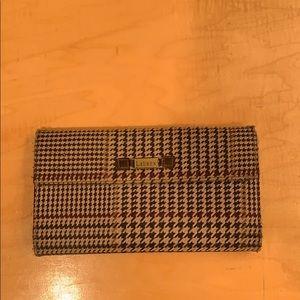 Vintage Women's Ralph Lauren Wallet